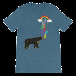 bearmock